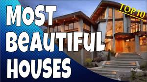 most beautiful houses in the world ever top 10 youtube