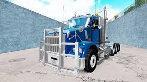 kenworth t800 kenworth t800 2016 v0 3 for american truck simulator