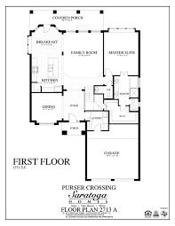 saratoga homes floor plans plan 2713 a saratoga homes killeen