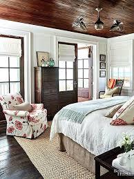 cottage bedrooms cottage bedrooms pictures cottage style bedroom design 3 cottage