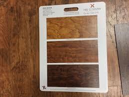 prosource wholesale floorcoverings flooring 1500 st