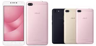 Zenfone 4 Max Asus Zenfone 4 Max 5 5 With Freebies Pinas