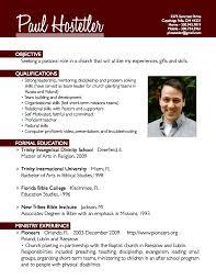 attractive resume template resume template sample singapore sidemcicek com