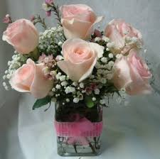 Vase With Roses Roses From Oxford Flower Shop Your Local Oxford Oh Florist U0026 F