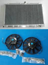 compra 3000gt radiador online al por mayor de china mayoristas de