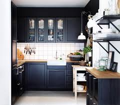 kitchen remodel ideas for older homes diy kitchen renovation steps kitchen designs for older homes