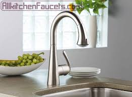 best kitchen faucet for the best kitchen faucets 2016 alamin rahman pulse linkedin