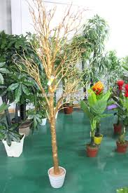 Artificial Decorative Trees For The Home Artificial White Dry Branch Coral Tree For Decoration Artificial