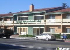 westhills rehab west health rehabilitation center canoga park ca 91304