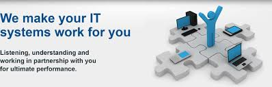 understanding home network design business it services it support computer systems cloud