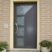 portoncini ingresso in alluminio portone ingresso in alluminio porte portoncini infissi br1