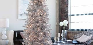 Office Decorating Themes - christmas office decorating themes wall decorating ideas