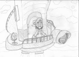 super mario odyssey sketch by whispering doom on deviantart