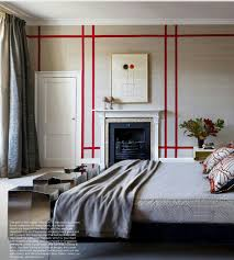 Elle Decor Interior Design By Patricia Sanchiz Blanca Fabre My - Elle decor bedroom ideas