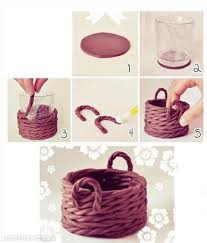 Home Handmade Decoration 61 Best Diy Images On Pinterest Crafts Diy And Creative Ideas