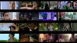 film jomblo full movie 2017 nonton film jomblo 2017 full movie nonton film indonesia online