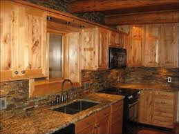knotty pine kitchen cabinets for sale kitchen hickory cabinet doors black kitchen cabinets for sale tall