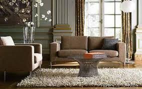 home interiors catalog get ideas from home decor catalog house ltd home