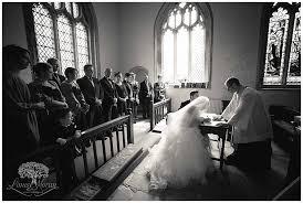 bridal register signing the bridal register wedding photography dorset