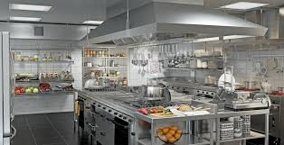 restaurant kitchen furniture restaurant kitchen