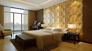 Schlafzimmer Deko Ideen Dekorieren Ideen F R Schlafzimmer Home Design Bilder Ideen
