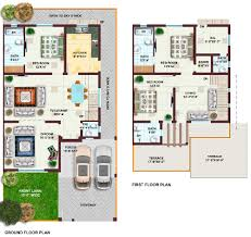 house plan layout 12 best marla house plans civil engineers pk 15 design plan layout