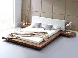 natural wood bed frames good wood king bed frame ideas natural