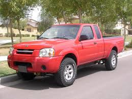 nissan frontier year 2000 2000 2wd looking for lifts page 2 nissan frontier forum