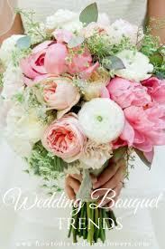 Bouquet Diy 163 Best Bouquet Breakdown Images On Pinterest Diy Wedding