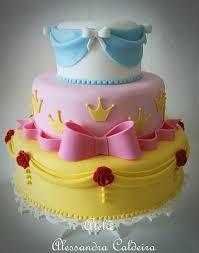 princess cakes best 25 princess cakes ideas on princess birthday