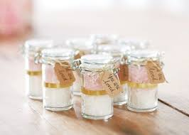 bridal shower favors diy bridal shower favors pics totally awesome wedding ideas