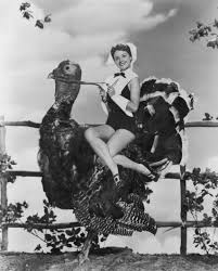 113 best thanksgiving pinups images on vintage