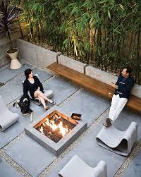 Backyard Concrete Ideas Backyard Backyard Cement Patio Ideas Inspiring Garden And