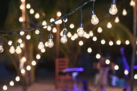 Outdoor Christmas Light Safety - why the difference between indoor and outdoor christmas lights is