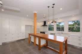 smith u0026 sons carindale local home renovation builder