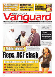 reps agf clash by vanguard media limited issuu