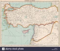 Lebanon World Map by Map Of Lebanon Stock Photos U0026 Map Of Lebanon Stock Images Alamy