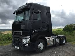 renault truck magnum about us cross heights truck parts ltd