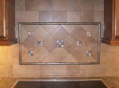 tile backsplash designs for kitchens tile backsplash ideas for the range kitchen backsplash