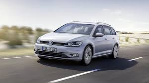 classic volkswagen station wagon 2018 volkswagen golf variant review top speed