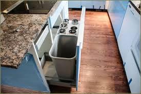 Kitchen Cabinet Sliding Organizers - kitchen cabinet with drawers kitchen decoration
