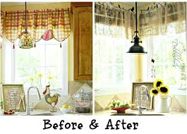 kitchen valance ideas window valance patterns omiyage