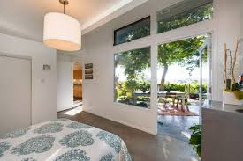 mid century modern master bedroom ideas picture albgood com gallery of mid century modern master bedroom my home as art 2017 pictures