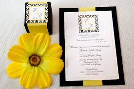 how to make your own wedding invitations to save your money