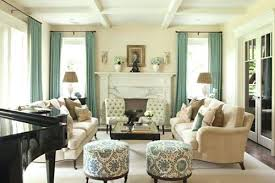 small living room spaces small living space furniture 18 big design ideas for small living