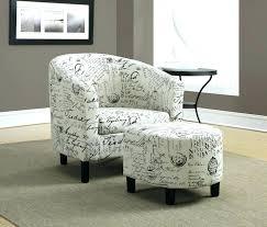 overstuffed chair ottoman sale swivel chair and ottoman sets oversized chair for sale large size of