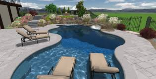 Pools For Small Spaces by Pool Fancy Small Swimming Pool Designs For Small Space Small