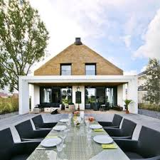 Home Design Modern Rustic 120 Best New House Images On Pinterest Home Architecture And