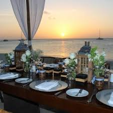 local wedding planners at the aruba caribbean resort casino local wedding
