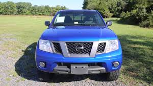 nissan frontier custom 2012 nissan frontier v6 manual trans king cab leveled custom
